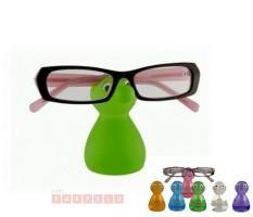 Support à lunettes Eye Bods