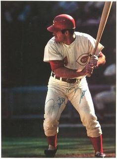 Awe what a Baseball Player:) Best Baseball Player, Pro Baseball, Better Baseball, Baseball Photos, Sports Photos, Baseball Cards, Cubs Team, No Crying In Baseball, Action Images