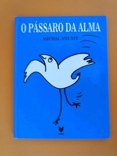"Primeiro Ciclo: ""Pássaro da Alma"" Beginning Of The School Year, Reading"