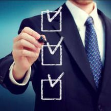 Your Ultimate Interview Prep Checklist - Brelsford Personnel Releases Ways To Manage Stress, Software, Loans For Bad Credit, Real Estate Investor, Stress Management, Property Management, Talent Management, Investors, Personal Finance