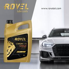High Quality motor oil made in EU Champion Oil, Car Engine, Oil Bottle, Oil And Gas, Car Wash, Packaging Design, Innovation, Engineering, Container