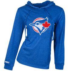 The Official Online Shop of Major League Baseball Baseball Season, Baseball Mom, Dodgers Fan, Toronto Blue Jays, Simple Outfits, Spring Summer Fashion, Mlb, Sports Teams, Raptors