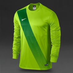 timberland pro chaussure - Nike Goleiro Goalie Jersey. Get yours today | Goalie Gloves and ...