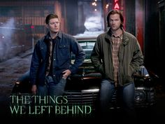 Find images and videos about supernatural on We Heart It - the app to get lost in what you love. Supernatural Season 10, Supernatural Episodes, Supernatural Tv Show, Jensen Ackles, Jensen And Misha, Dean Winchester, Winchester Brothers, Tv Show Casting, Superwholock