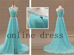 Tiffany+blue+dress+cheap+bridesmaid+dress+blue+by+onlineDress,+$129.00