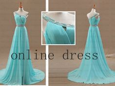 Tiffany+blue+dress+cheap+bridesmaid+dress+blue+by+onlineDress,+$129.00