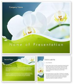 http://www.poweredtemplate.com/12109/0/index.html Breath of Spring PowerPoint Template