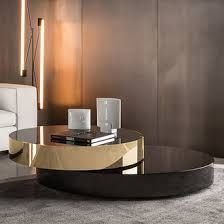 Image result for Elliott Coffee Table minotti