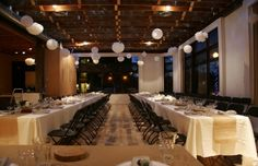 wash park studio event venue   Wash Park Studio. Photography studio and loft like space for events in ...