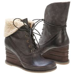 Miz   Mooz bella ankle boot