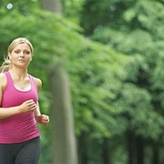 Breast Size, Exercise and Cancer Risk