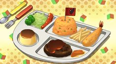 fried-rice-hamburger-ebifry-purin-akame-ga-kill-19.png (2880×1620)