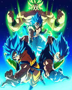 Dragon Ball Z Archives - RykaMall Dragon Ball Gt, Dragon Ball Image, Ball Drawing, Goku And Vegeta, Son Goku, Animes Wallpapers, Digimon, Character Art, Fan Art