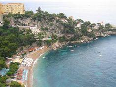 Costa Azzurra, la costa più elegante e mondana d'Europa a soli 182 € , scopri l'offerta per un ponte del Primo maggio esclusivo!