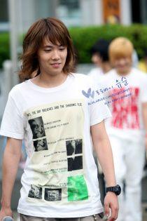 Lee Hongki Decir No, Singer, Memories, Kpop, Stars, Cute, People, Women, Memoirs