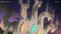 Isekai Maou to Shoukan Shoujo no Dorei Majutsu Episode 9 watch anime online english subbed Miss Kobayashi's Dragon Maid, Boruto Naruto Next Generations, Picture Movie, Vampire Knight, Cardcaptor Sakura, Summoning, Manga Comics, Shoujo, Hetalia