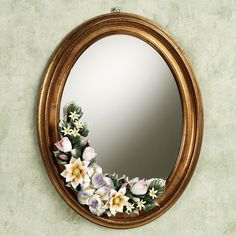 5 Vivid Clever Tips: Oval Wall Mirror Decor wall mirror ideas cheap.Wall Mirror Collage Home Decor wall mirror bathroom simple. Wall Mirrors With Storage, Wall Mirrors Entryway, Big Wall Mirrors, Lighted Wall Mirror, Black Wall Mirror, Rustic Wall Mirrors, Contemporary Wall Mirrors, Round Wall Mirror, Decorative Mirrors
