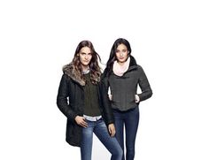 More coats for less For Less, Coats, Warm, Chic, Jackets, Shabby Chic, Down Jackets, Wraps, Jacket