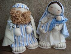 Um dos grandes símbolos da união familiar que também é muito requisitado próximo da época do Natal para simbolizar o nascimento de Jesus.