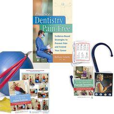 Ergonomic Saddle Stools For Dentistry Uk Made Might