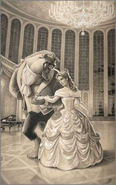 Edson Campos - Dance with Beauty, A - Premier