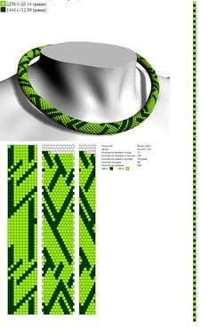 s-media-cache-ak0.pinimg.com originals f1 f0 56 f1f056563fffdf5d934bf713fe955410.jpg