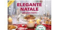 COLLECTION ELEGANTE NATALE SECONDI PIATTI.pdf