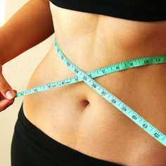 Try this tummy-chiseling core routine that will turn your flab to flat!