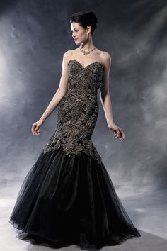 Mother of the Bride Dresses : 2056