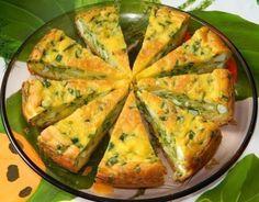 9 Быстрых и сытных пирогов на ужин! Пирог с мясом Нам понадобится: Для теста: 2 яйца 1/2 ч. л. соли ...