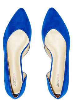 Sleek and sophisticated, Chastina is a single d'orsay with a pointed toe and a…