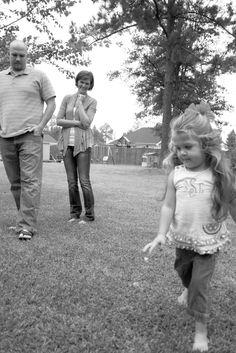 #family Morgan Burgamy Photography