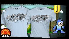 My Love, My Way Shirt: A T-shirt for Men, Woman, Kids | RIPT Apparel