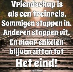 Friendship Quotes, Texts, Coaching, My Life, Mindfulness, Wisdom, Letters, Humor, Love