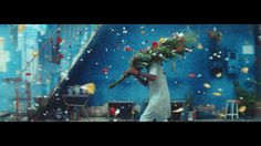Agency: DPZ&T Production Company: Iconoclast Brazil Twist And Shout, Perfume, Color Grading, Production Company, Cinematography, Short Film, Filmmaking, Brazil, Advertising