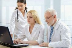 Over the past couple of years, there has been a lot of talk about specialty-specific Oncology Electronic Health Record (EHR) systems for practices. And with ICD-10 coming into the picture very soon (Read: October 1, 2015), many oncologists are panicking and opting for sub-standard generic EHRs instead. #Healthcare, #HIT #EMR #Physicians