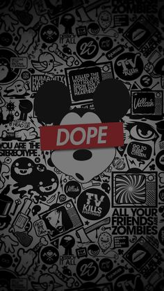 Want Mickey Mouse Cartoon Wallpaper HD for iPhone, mobile phone than click now to get your Wallpaper of mickey mouse and Minnie mouse Mobile Wallpaper, Dope Wallpaper Iphone, Black Wallpaper, Screen Wallpaper, Cool Wallpaper, Mickey Mouse Wallpaper Iphone, Mlb Wallpaper, Graffiti Wallpaper, Cartoon Wallpaper