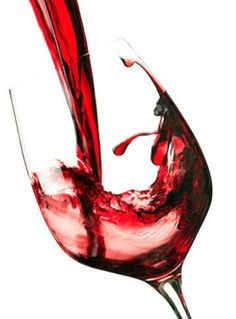 wine lover of my soul.
