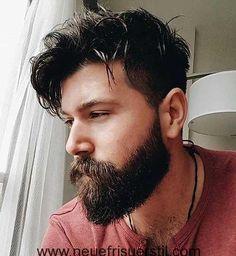 Die 335 Besten Bilder Von Haarschnitte Bärte Beards Beard