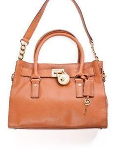 fa417bf706e9 19 best Gotta have Handbags images on Pinterest