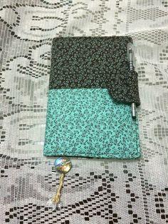Capa para caderno, livro, agenda ou até mesmo Bíblia!!
