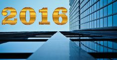 ERP in 2016: the year's most important developments