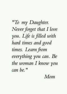 bedste kærligheds citat