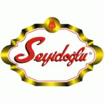 seyidoglu Logo. Get this logo in Vector format from http://logovectors.net/seyidoglu/