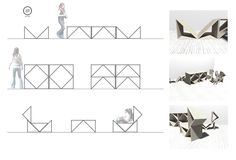 modular design artverona 2013 _reverse