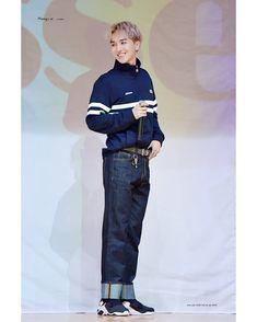 Miss U So Much, Mino Winner, Boy Groups, Guys, Pants, Number, Fashion, Trouser Pants, Moda