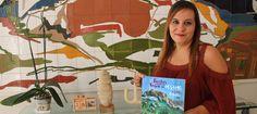 SALOBREÑA. Con el preámbulo de este fin de semana del VI Concurso de cortadores de jamón celebrado en el Parque La Fuente, las fiestas del Rosario de Salobreña llegan