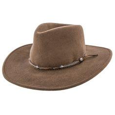 a620c250c Wide Brimmed Fedora Hat Floppy Women's Hat Winter Accessories Wool ...