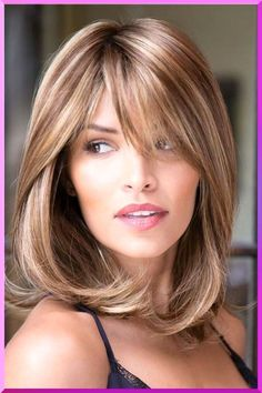 Blunt Bob Hairstyles, Quick Weave Hairstyles, Blonde Haircuts, Haircuts For Long Hair, Straight Hairstyles, Cool Hairstyles, Hairstyles Haircuts, Bob Haircuts, Medium Hair Styles