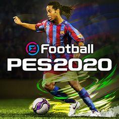 Pes 2020 Pro Evolution Soccer Legend Xbox One Offline Fifa Soccer, Soccer Pro, Soccer Kits, Soccer Games, Play Soccer, Sports Games, Soccer Players, Soccer Ball, Pro Evolution Soccer